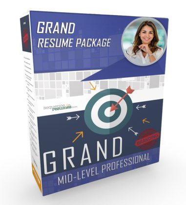 MID-LEVEL-GRAND-RESUME-PACKAGE