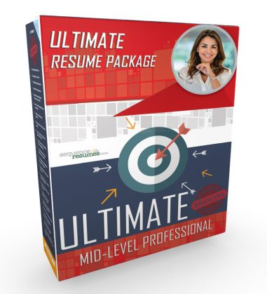 MID-LEVEL-ULTIMATE-RESUME-PACKAGE