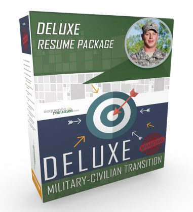 MILITARY-CIVILIAN-DELUXE-RESUME-PACKAGE