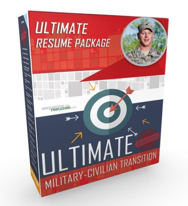 MILITARY-CIVILIAN-ULTIMATE-RESUME-PACKAGE
