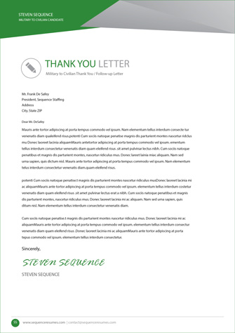 Military-Civilian-Thank-You-Letter