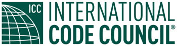International Code Council (ICC) Resume Writing Service