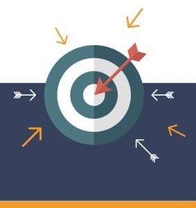Target Resume Writing Service
