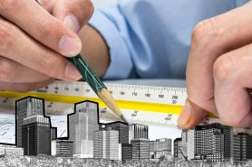 Urban Planner - Resume Writing Service and Resume Writers