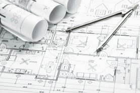 Architect - Resume Writing Service and Resume Writers