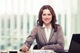 Chief Financial Officer - Resume Writing Service and Resume Writers