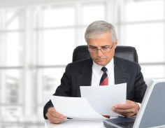 Resume Writing Service and Resume Writers