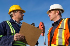 Construction Manager - Resume Writing Service and Resume Writers