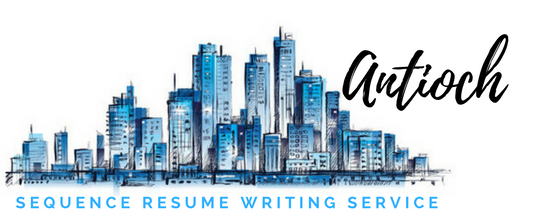 Antioch - Resume Writing Service and Resume Writers