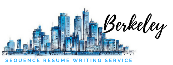 Berkeley - Resume Writing Service and Resume Writers