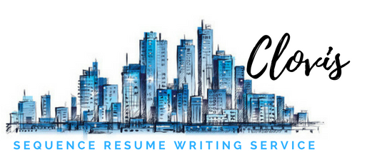 Clovis - Resume Writer and Resume Writing Service