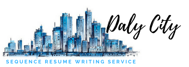 Daly City - Resume Service and Resume Writers