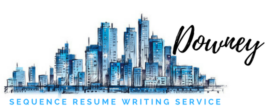 Downey - Resume Writing Service and Resume Writers