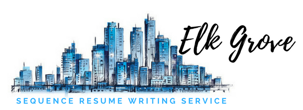 Elk Grove - Resume Writing Service and Resume Writers