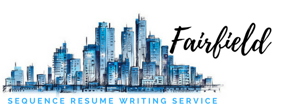Fairfield Resume Writing Service and Resume Writers