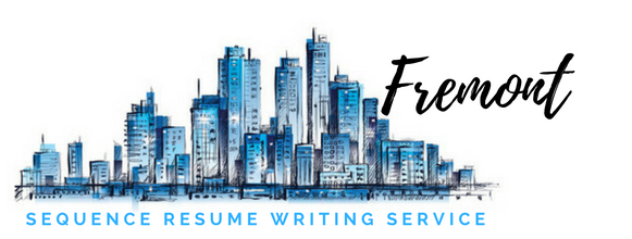 Premiere Resume Writers and Writing Service for Fremont: Resume, Cover Letter, LinkedIN Profile