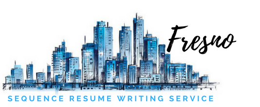 Fresno - Resume Writer and Resume Writing Service