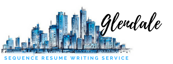 Glendale - Resume Writing Service and Resume Writers