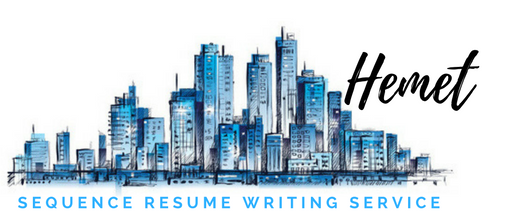 Hemet - Resume Writing Service and Resume Writers