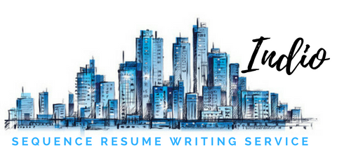 Indio - Resume Writing Service and Resume Writers