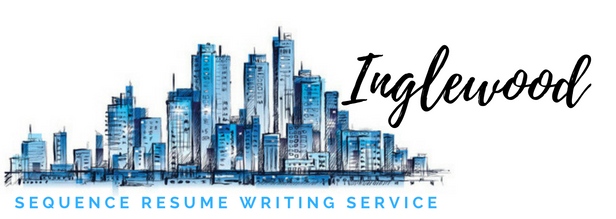 Sequence Resume Writing Service and Resume Writers