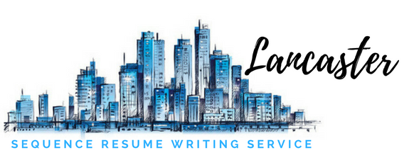 Lancaster - Resume Writing Service and Resume Writers