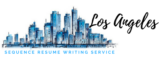 Los Angeles - Resume Writer and Resume Writing Service
