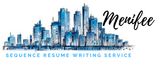 Menifee - Resume Writing Service and Resume Writers