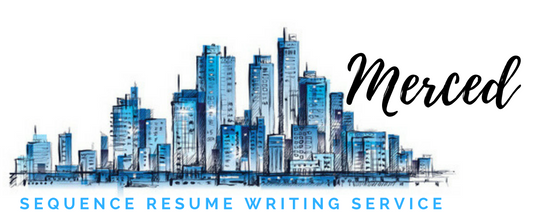 Merced - Resume Writing Service and Resume Writers
