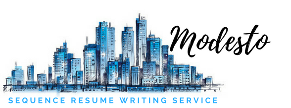 Modesto - Resume Writing Service and Resume Writers