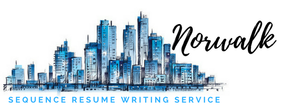 Norwalk - Resume Wriiting Service and Resume Writers