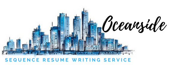 Oceanside - Resume Writing Service and Resume Writers
