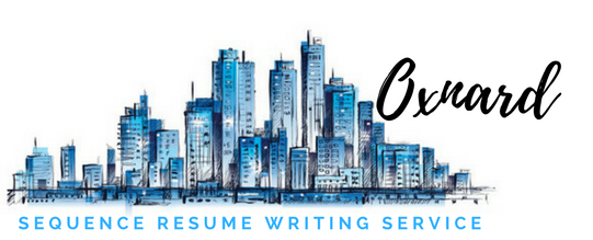 Oxnard - Resume Writing Service and Resume Writers