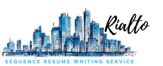 Railto - Resume Writers and Resume Writing Service