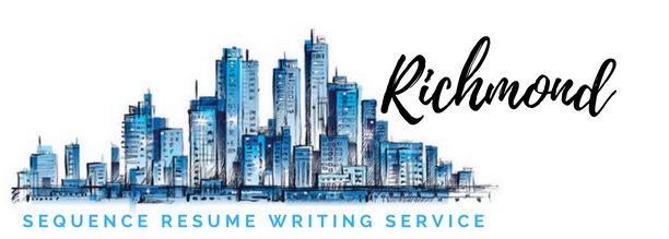 Richmond - Resume Writing Service and Resume Writers