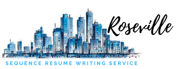 Roseville - Resume Writing Service and Resume Writers