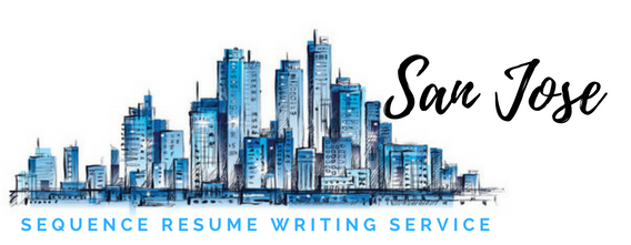 San Jose - Resume Writer and Resume Writing Service