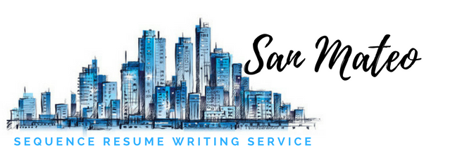 San Mateo - Resume Writers and Resume Writing Service
