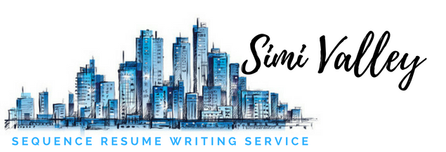 simi valley resume writing service and resume writers