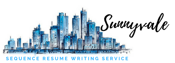 Sunnyvale - Resume Writing Service and Resume Writers