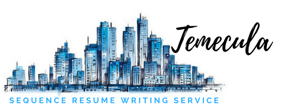 temecula resume writing service and resume writers