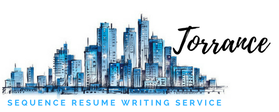 Torrance - Resume Writing Service and Resume Writers