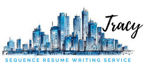 Tracy - Resume Writing Service and Resume Writers