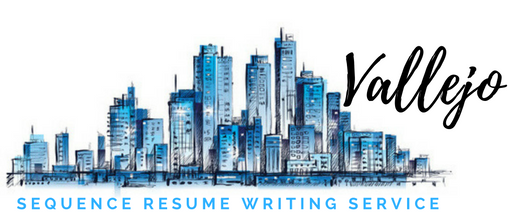 Vallejo - Resume Writing Service and Resume Writers
