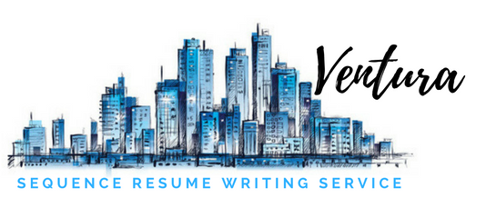 Resume writing services ventura county