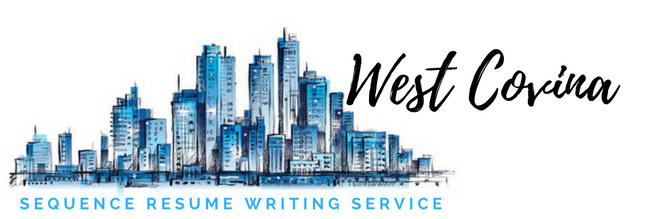 West Covina - Resume Writing Service and Resume Writers