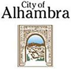 alhambra-seal