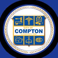 City of Compton