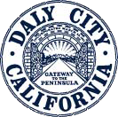 daly-city-seal