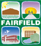 Seal of the City of Fairfield
